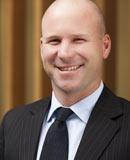 Warkworth property lawyer